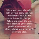 Best Beautiful Soul Quotes 2 image
