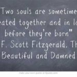 Beautiful Soul Quotes 2