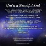 Beautiful Soul Quotes 2 and Sayings with Images