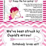 Cupid Quotes 2 and Sayings with Images