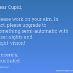 Best Cupid Quotes 2 image