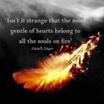 Best Fire Quotes image