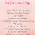 Best Growing Up Quotes 2 image