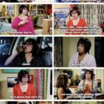 Best One Day At A Time Quotes 3 image